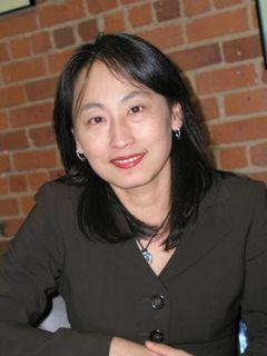 Chien-Chi H.