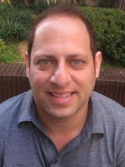 Daniel W.