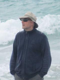 Denis C.