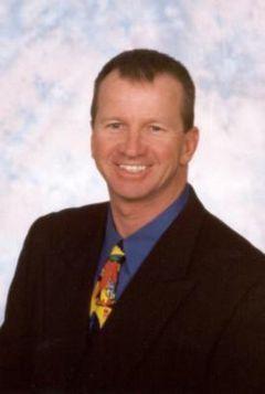 Kenneth B.