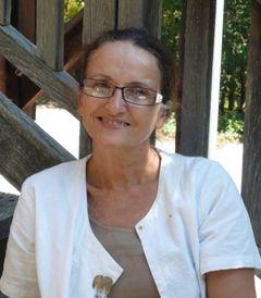 Marie-Christine P.