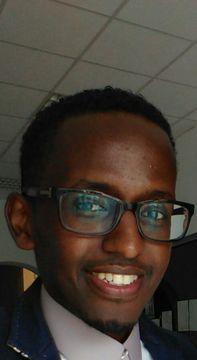 Abdikadir M.