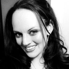 Lauren Marie R.