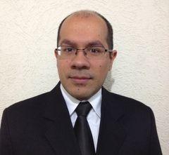 Francisco E.