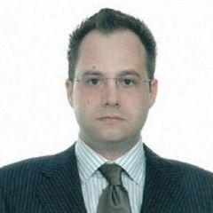 Bertrand B.