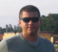 Justin K.
