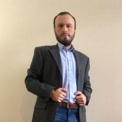 Bilal D.