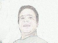 Karl S.