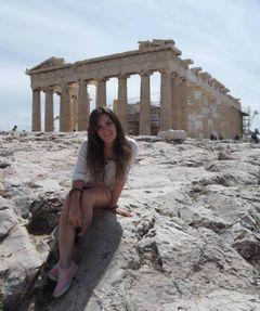 Xisca Salinas R.
