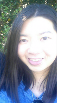 Rachel W