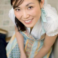 natsuko y.