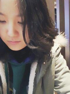 Soeun P.