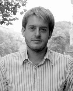 Mathias H.