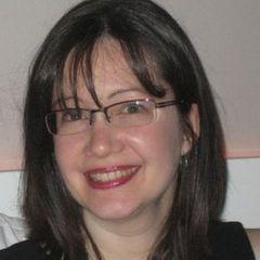 Christiane D.