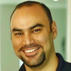 Marcos N.