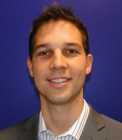 Gustavo Gehrke M.