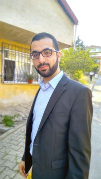 Abdullah P.