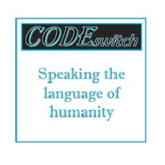 Code S.