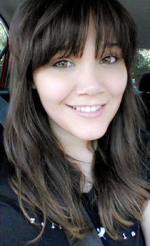 Haley R.