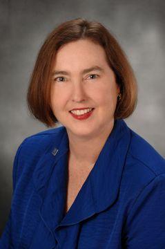 Sally M.