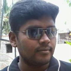 Prabhu M.