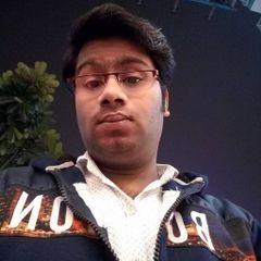 Er Deepak K.