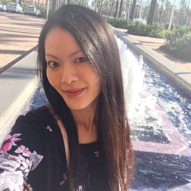 meet patch grove singles Garden grove singles dating - online dating is the best way to meet people for relationship, register on this dating site and start chatting, flirting and meeting with other members in time, when the two of you are together, you can now exchange emails and mobile numbers.