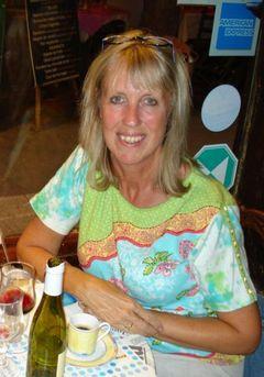 Sheila Millar R.