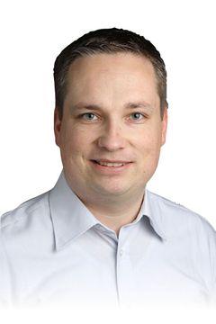 Stefan S.