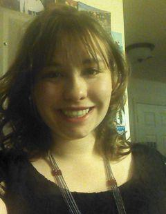 Melissa R D.