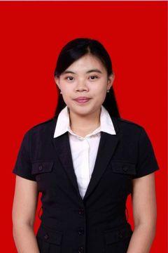Birgita J.