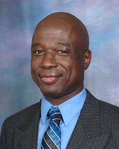 Isaac M.