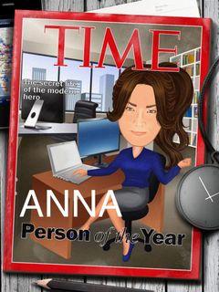 Anna T.