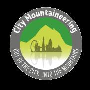 CITYMOUNTAINEERING
