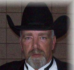 Rick N.