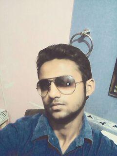 Shiva C.