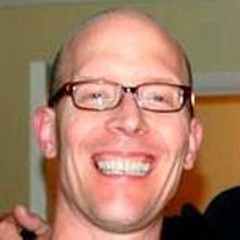 Jonathan Wood L.