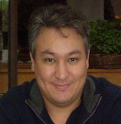 Rogerio Sadachiro N.