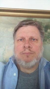 Bengt F.