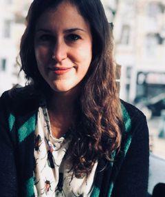 Andreia S.