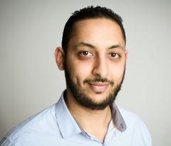Mohamed BEN K.