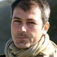Arnaud A.