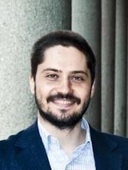 Andrei D