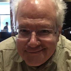 Jean-Baptiste W.