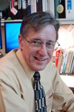 Steve G.