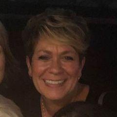 Valerie DiValerio M.