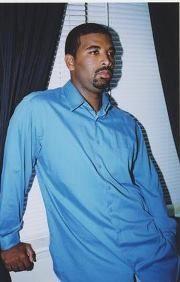 Karim Ray F.