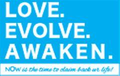 Love. Evolve. A.