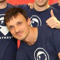 Fabian N.