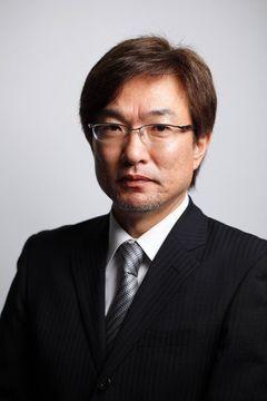 Hidehiko K.